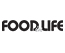 Foodinlife